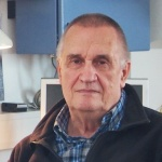 Wilhelm L Anděl